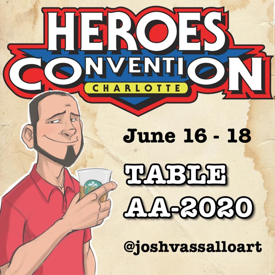 HeroesConPromo